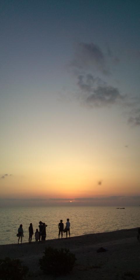 沖縄~_e0139726_19364436.jpg