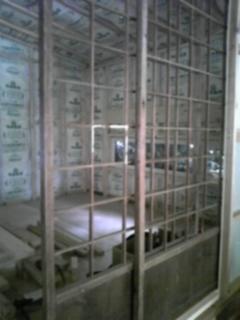蓄暖・建具・床_f0148927_101638100.jpg