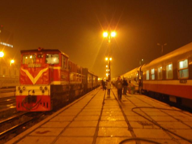ベトナムの移動は快適★ラオカイです。_e0182138_15294966.jpg