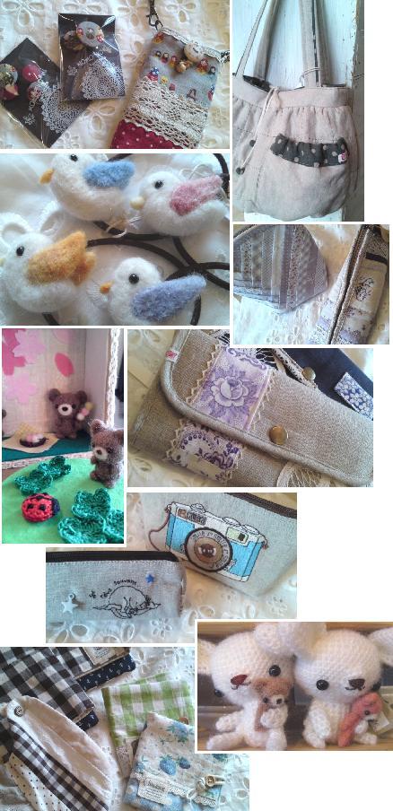 Fululu market Vol.6*_c0131839_15135468.jpg