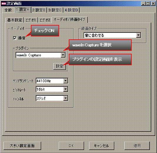 f0147746_1244193.jpg