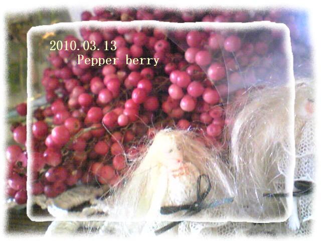 f0184055_10371892.jpg