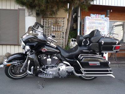 本日のバイク!!_f0194657_16583331.jpg