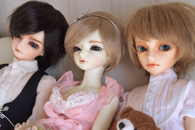WOOSOOたち_f0163996_0344332.jpg