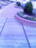 その後の風景_e0192203_23111194.jpg
