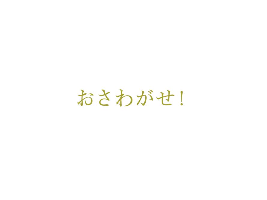 d0151007_544354.jpg