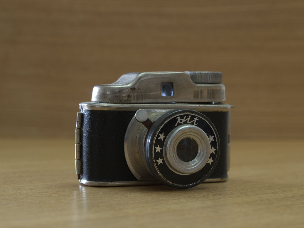 My first camera !_b0023523_17162532.jpg