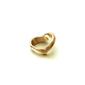 ご家族4人の指輪_e0131432_1629890.jpg