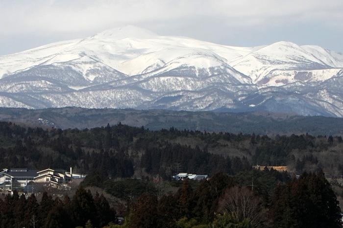 須川岳と早池峰_a0087133_22405819.jpg
