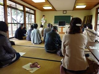 熊本市動物愛護センター譲渡会。_a0143140_21113615.jpg
