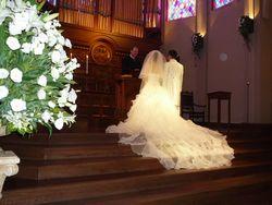 Happy Wedding_c0199544_2173880.jpg