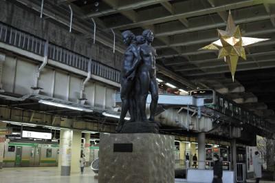 金沢 day.1_b0129548_055977.jpg