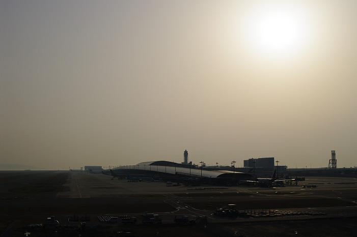 関西国際空港~前編~_f0152550_2184588.jpg