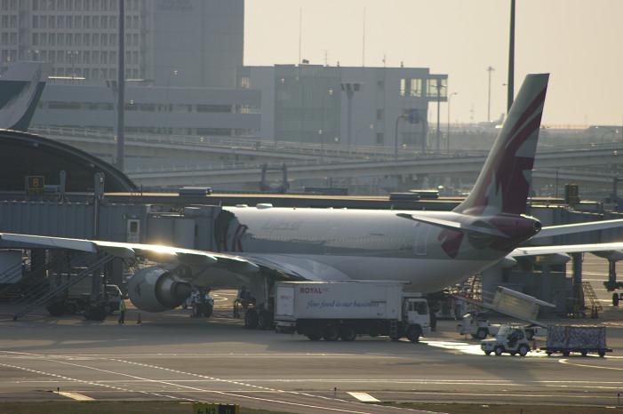 関西国際空港~前編~_f0152550_2185679.jpg