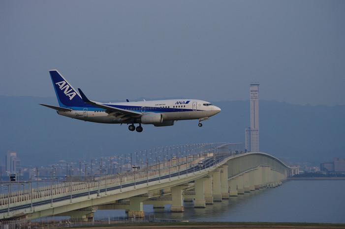 関西国際空港~前編~_f0152550_2191665.jpg