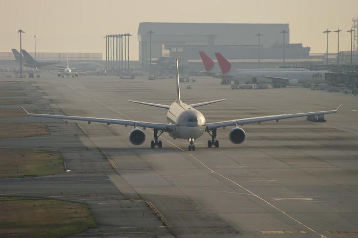 関西国際空港~前編~_f0152550_219185.jpg