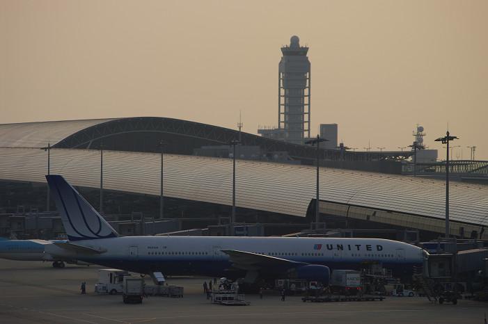 関西国際空港~前編~_f0152550_2192655.jpg
