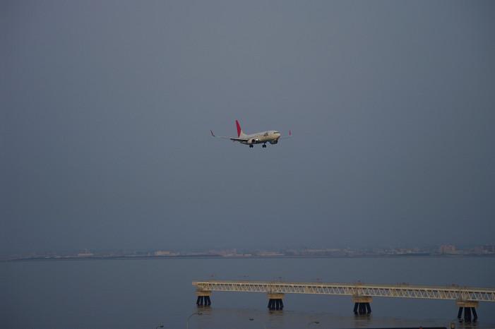 関西国際空港~前編~_f0152550_2193127.jpg