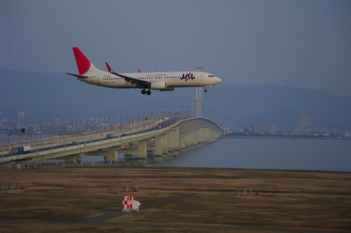 関西国際空港~前編~_f0152550_2193643.jpg