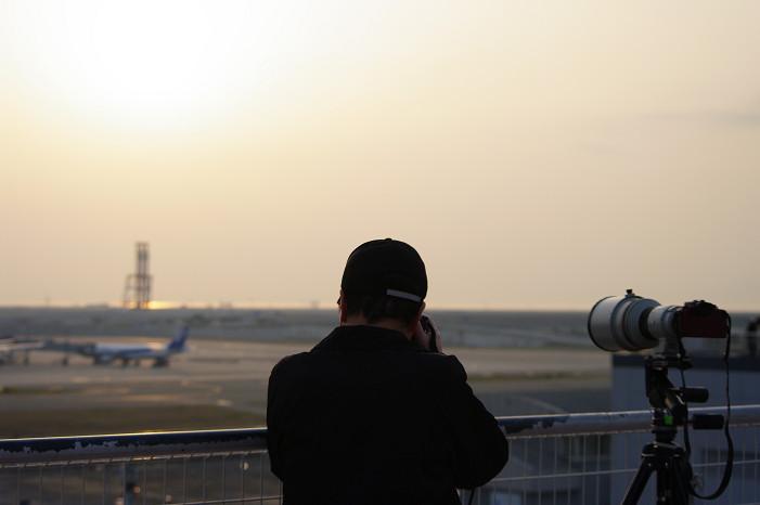 関西国際空港~前編~_f0152550_2194011.jpg