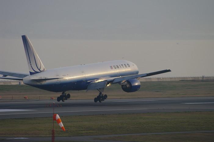 関西国際空港~前編~_f0152550_219672.jpg