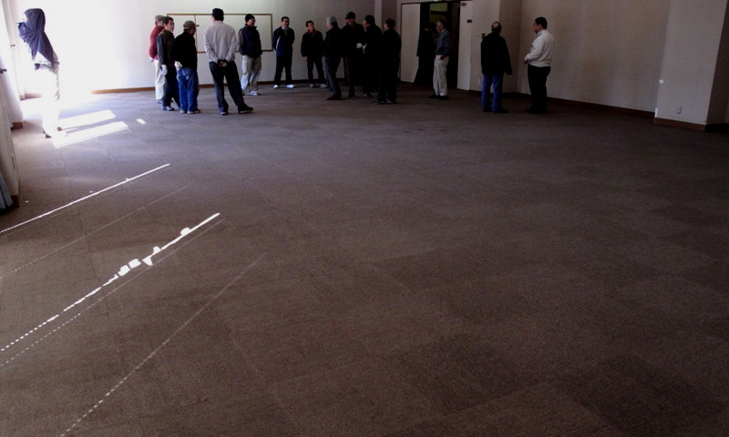 10年3月14日・ひたちなか市写真家協会展搬入_c0129671_15432642.jpg