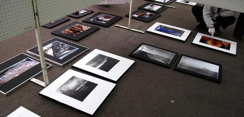 10年3月14日・ひたちなか市写真家協会展搬入_c0129671_15443264.jpg