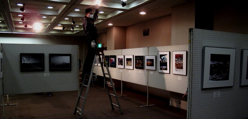 10年3月14日・ひたちなか市写真家協会展搬入_c0129671_1545122.jpg