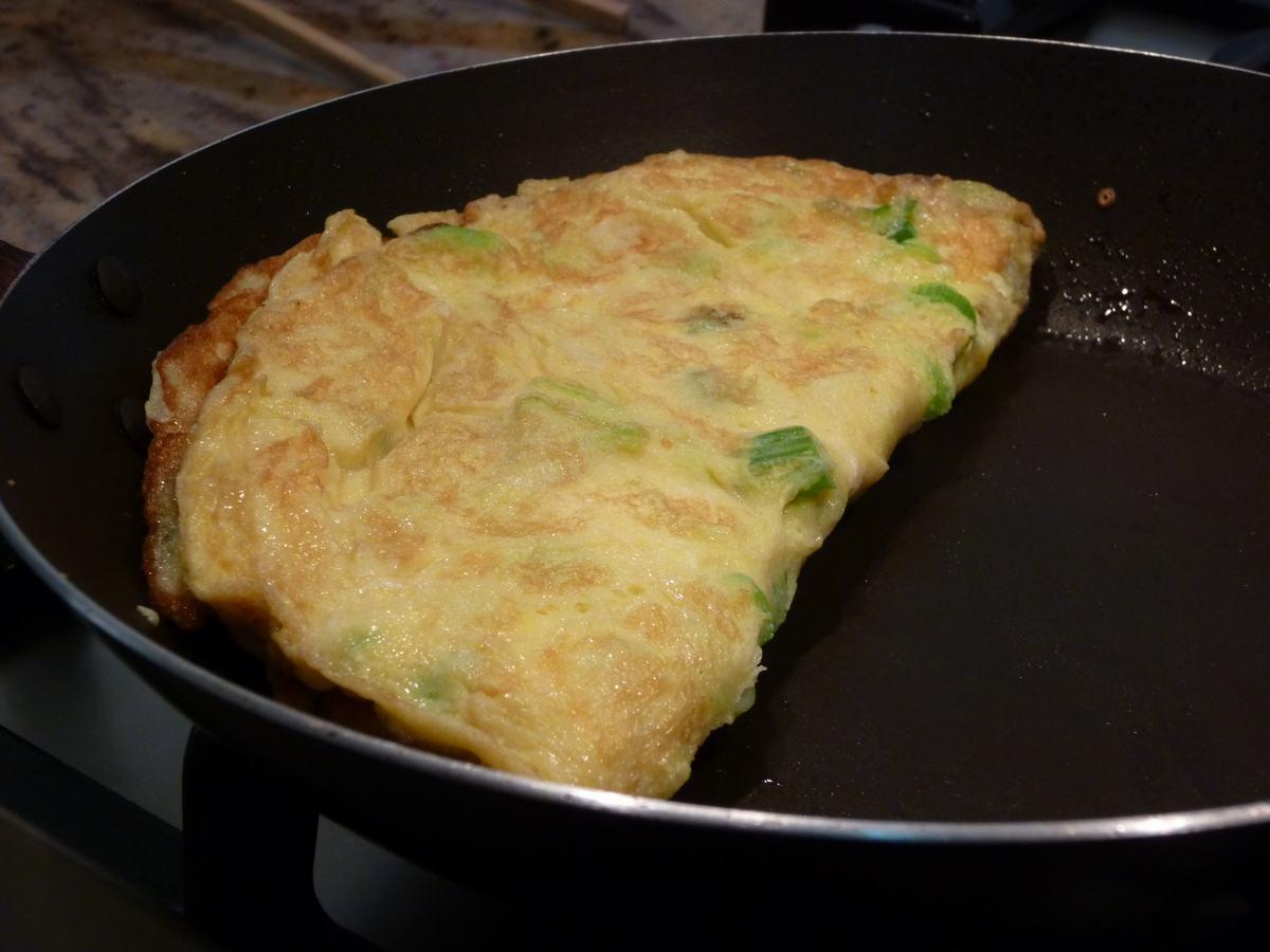 朝食が先か、弁当が先か、分かりました、_d0100880_1264728.jpg