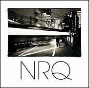NRQ「オールド・ゴースト・タウン」発売記念ツアー_a0000682_14483743.jpg