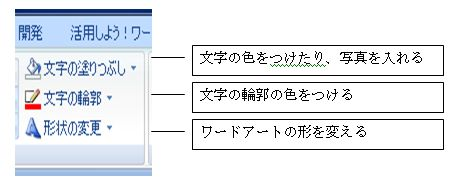 f0059483_11564241.jpg