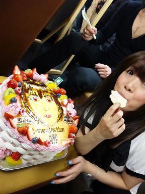 美味い顔_e0146185_0274537.jpg