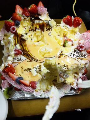 美味い顔_e0146185_0282774.jpg