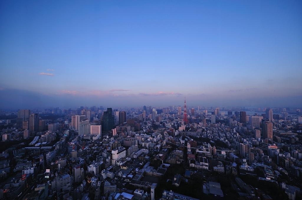 東京上空いらっしゃいませ! : 写真三昧 東京上空いらっしゃいませ! :