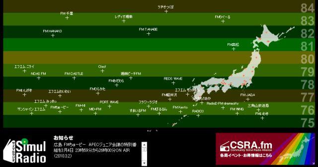 まったく残念なサイマルラジオサービスradiko.jp_c0025115_20241299.jpg