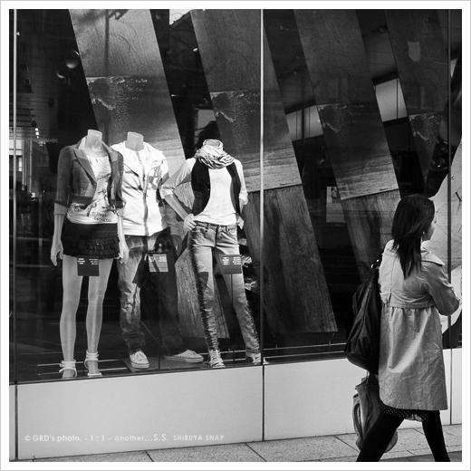 SHIBUYA SHOW WINDOWS_e0117517_17215894.jpg