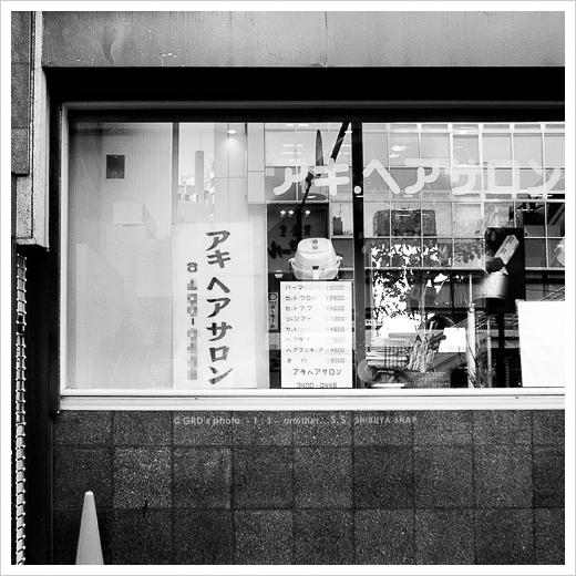SHIBUYA SHOW WINDOWS_e0117517_17221924.jpg