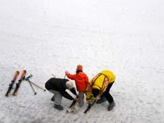 雪解けや ああ雪解けや 雪解けや_d0127634_18245514.jpg