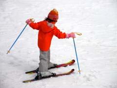 雪解けや ああ雪解けや 雪解けや_d0127634_18251453.jpg