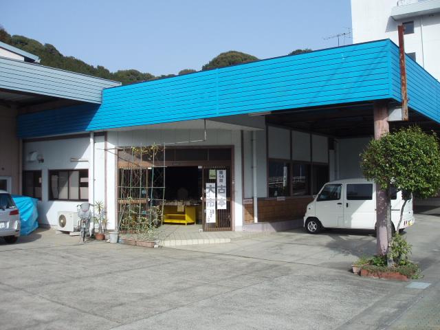 北川マーケットの可能性_c0010936_2015111.jpg