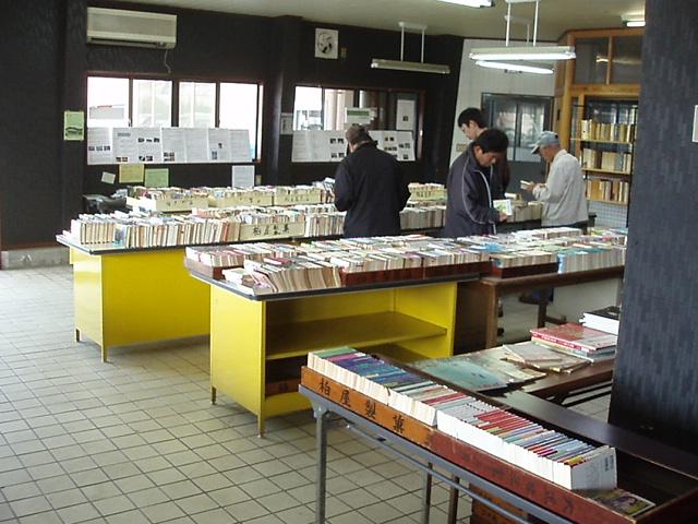北川マーケットの可能性_c0010936_23451145.jpg
