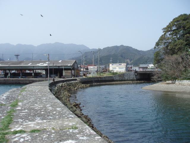 北川の畔を歩く_c0010936_23515227.jpg