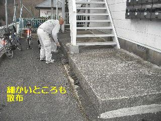 f0031037_19454353.jpg