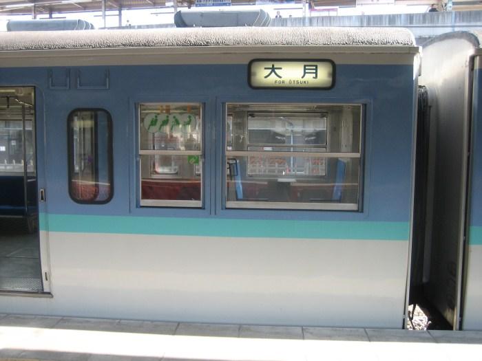 東京の115系_e0120143_22471497.jpg