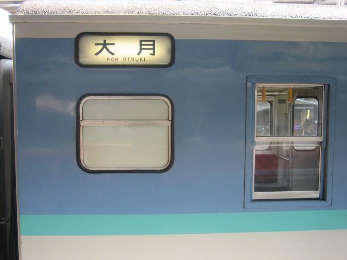 東京の115系_e0120143_224744.jpg