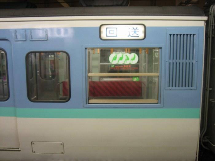 東京の115系_e0120143_22475537.jpg