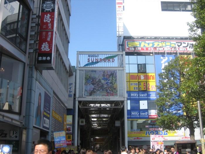 東京の115系_e0120143_22483416.jpg