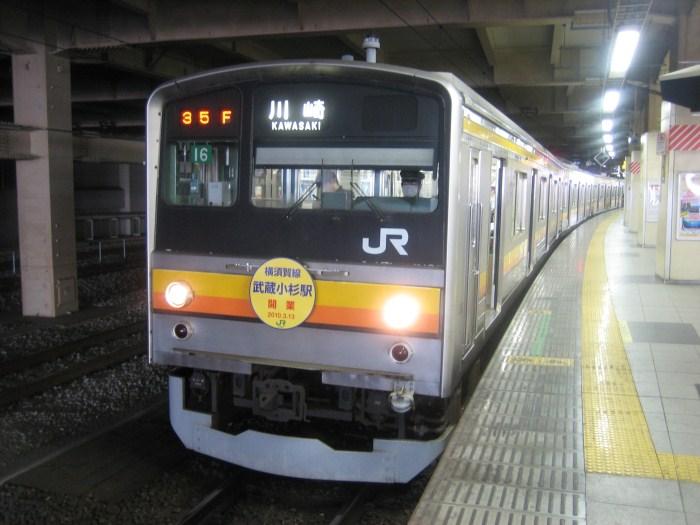 東京の115系_e0120143_2248885.jpg