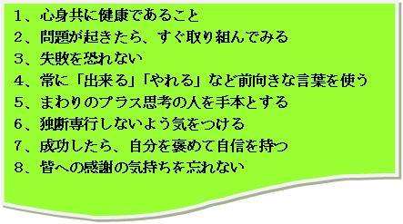 b0115959_1319596.jpg