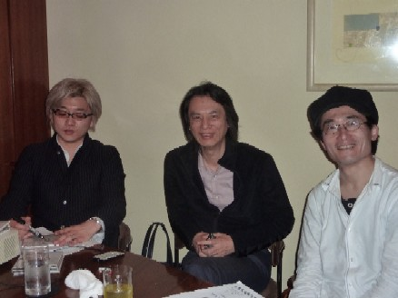 2010-03-15 「よもやま話」と次回の「ONゼミ」_e0021965_1738488.jpg